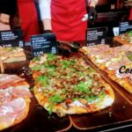 Φεστιβάλ ιταλικής κουζίνας στην Θεσσαλονίκη