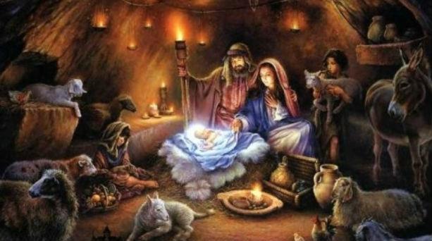 Χριστούγεννα, ήθη και έθιμα στην Ελλάδα