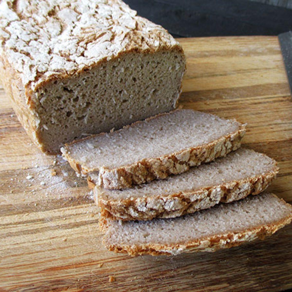 05_Vegan_Glutenfree_Super_Easy_Buckwheat_Bread_Recipe-Veganes_Glutenfreies_Einfaches_Buchweizen_Brot_Rezept