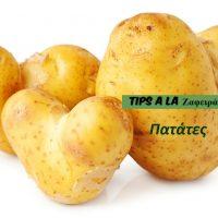 Drei_Kartoffelherzen(2)