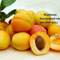 apricots-2523272_1920(2)