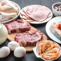 blog_protein-1