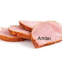 ellinika_afthentika_allantika_apaki