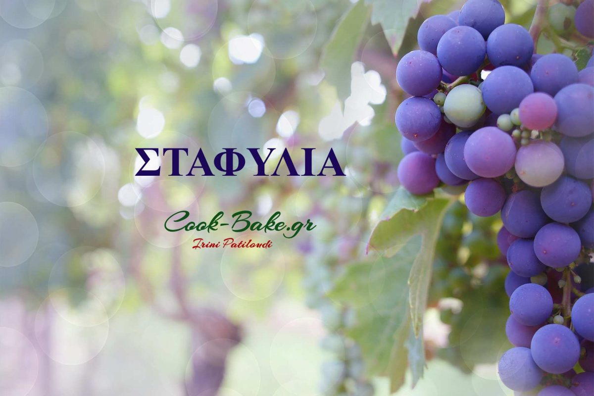 grapes-2180685_1920(1)