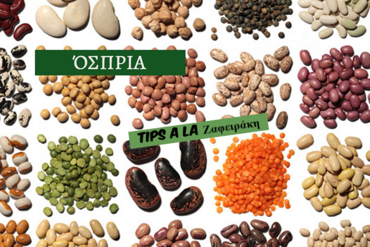 know-your-legumes-620(1)