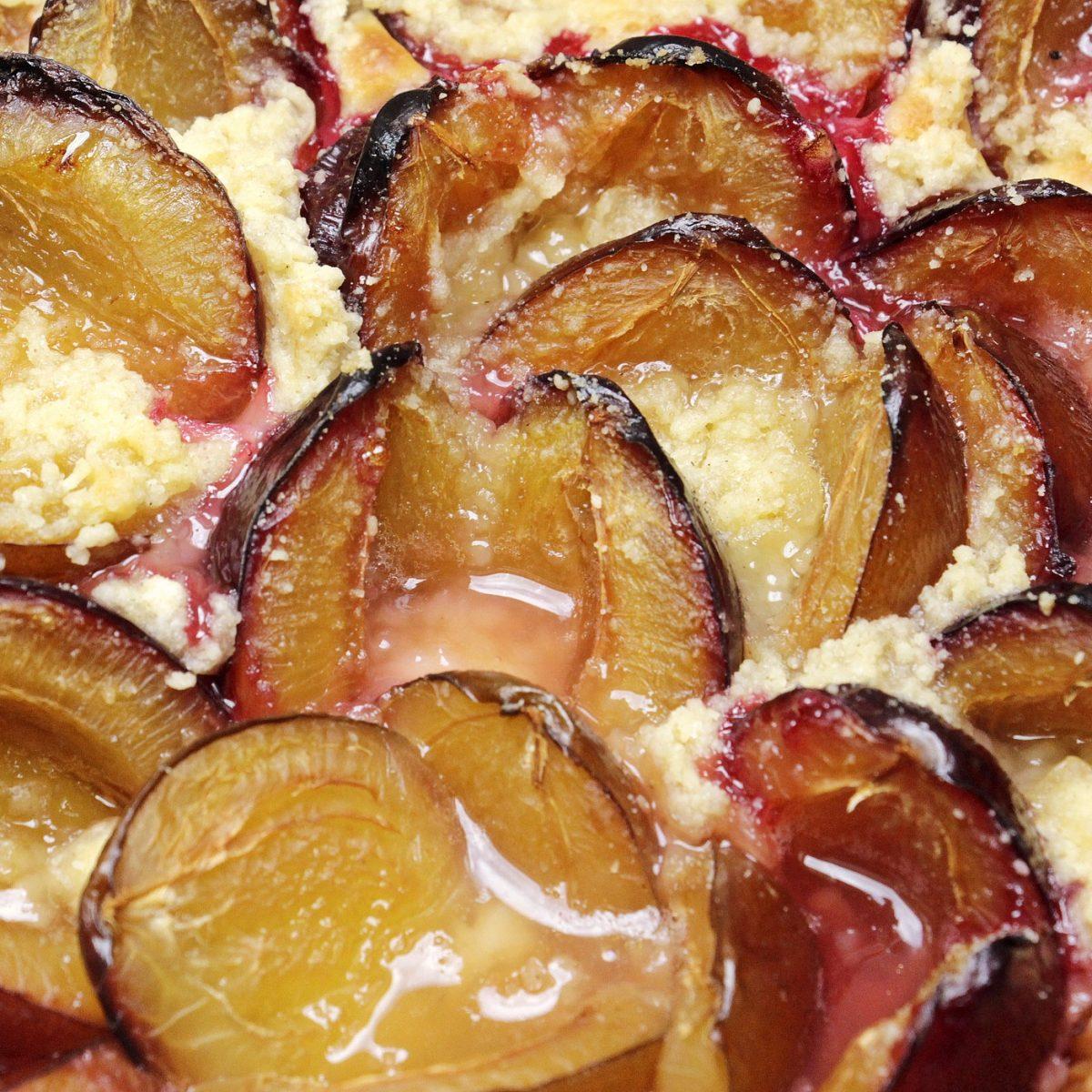 plums-3641851_1920