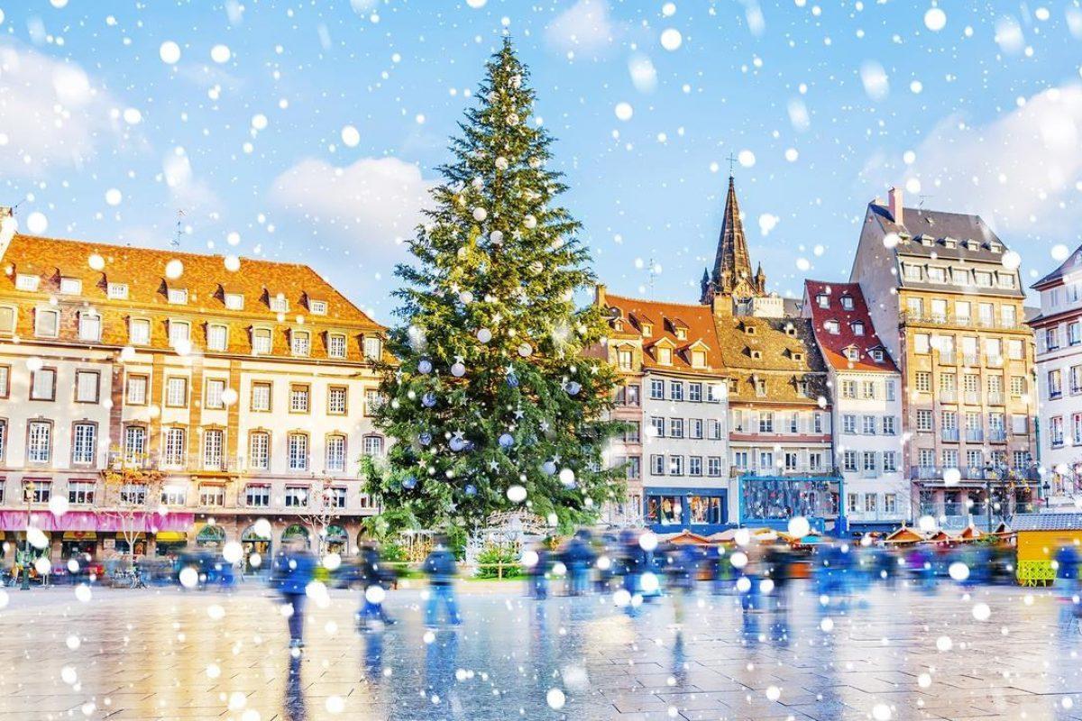 shutterstock_726219787-Strasbourg