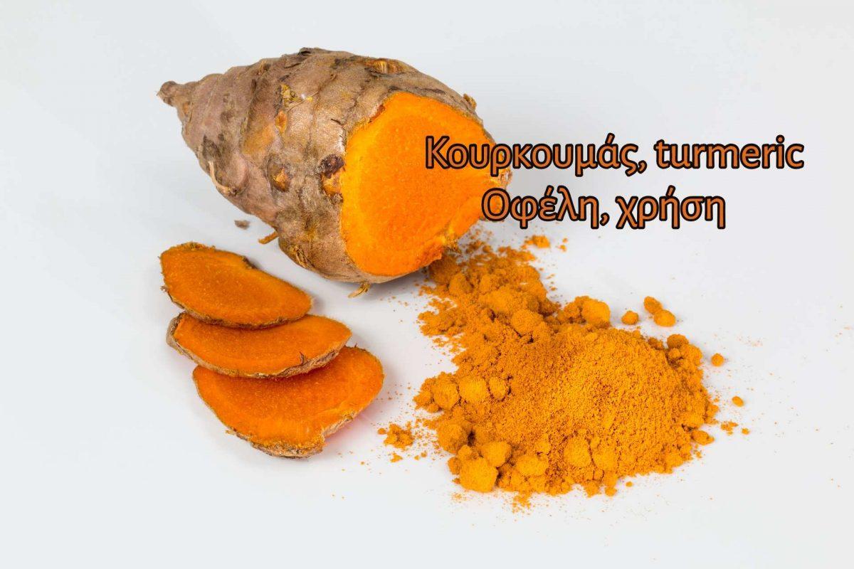 turmeric-3251560_1920(1)
