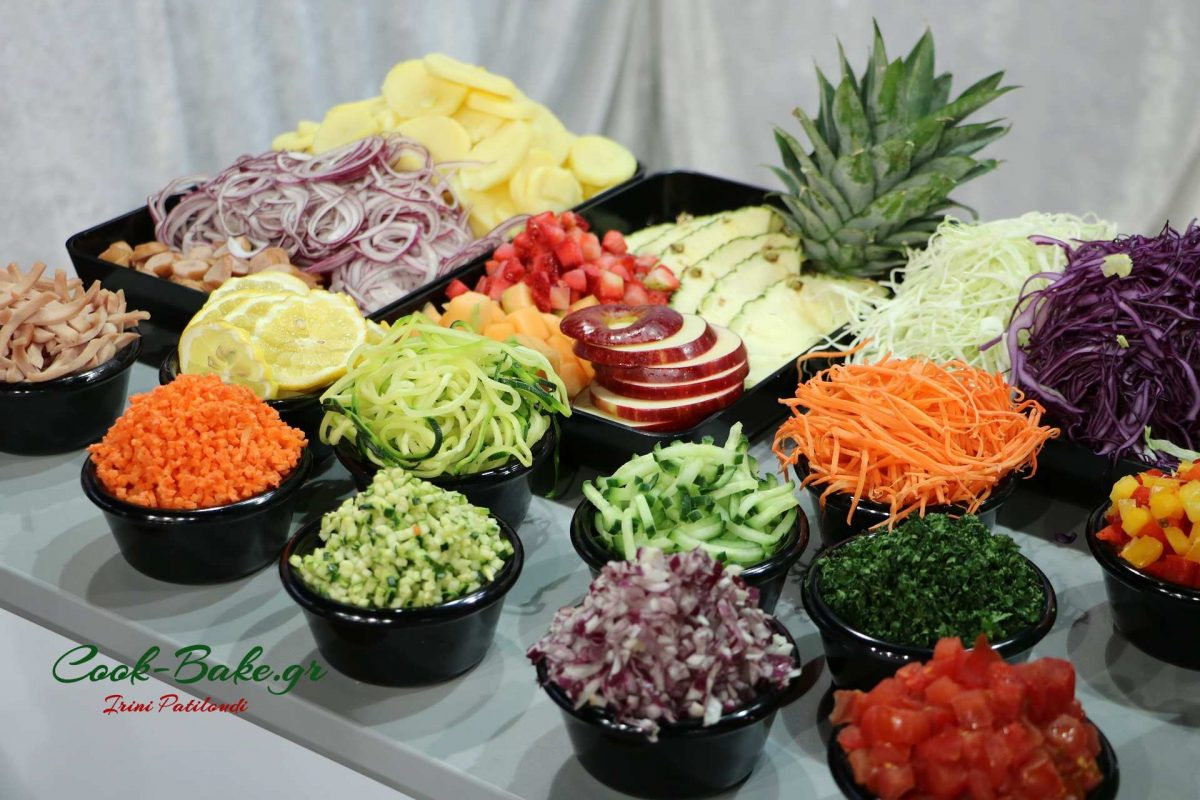 vegetables-1210220_1920(1)